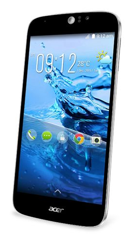 Acer-Liquid-Jade-Z_black_02