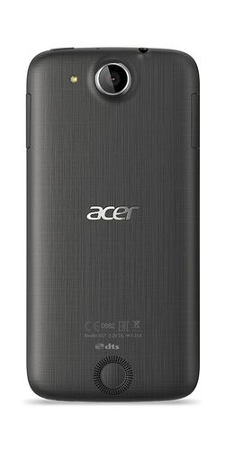 Acer-Liquid-Jade-Z_black_06