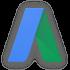 تطبيق AdWords أصبح متاحاً للجميع على منصة الأندرويد