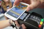 قوقل تعمل على واجهة برمجية للدفع من أجهزة الأندرويد Android Pay