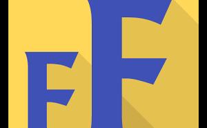 تطبيق Big Font للتعامل مع خط هاتفك الأندرويد