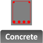 ConcreteDesign