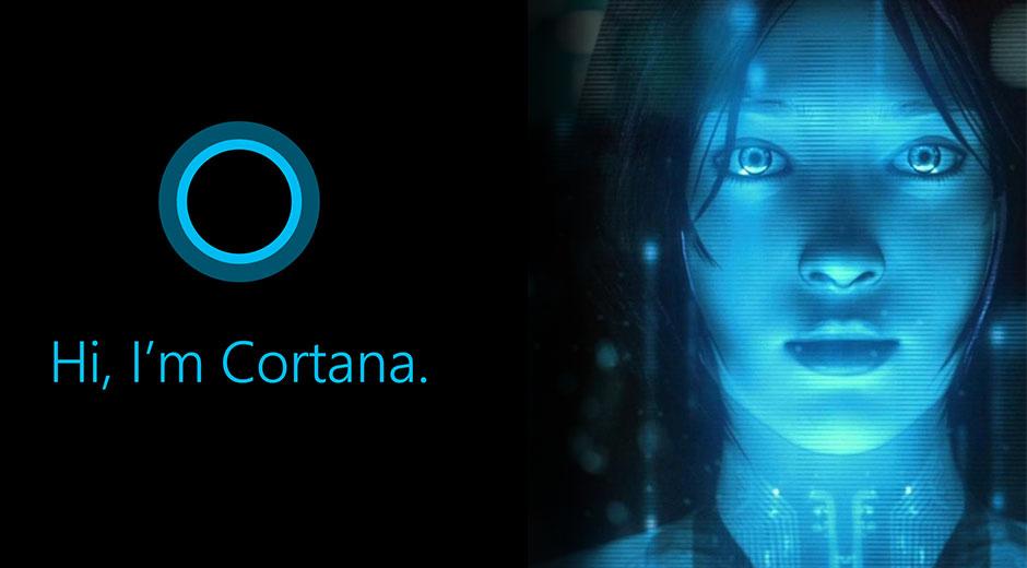 مايكروسوفت تبحث عن مستخدمين لاختبار كورتانا على iOS