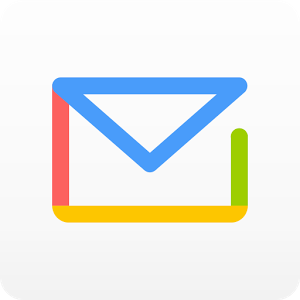 Daum Mail