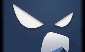 تطبيق Falcon Pro 3 أحد أفضل تطبيقات تصفح التويتر على الأندرويد