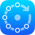 Fing – Network Tools لمعرفة المتصل بشبكتك اللاسلكية Wifi