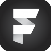 Forge by Adonit