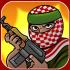 لعبة التحرير Gaza Man تجسد الواقع الفلسطيني