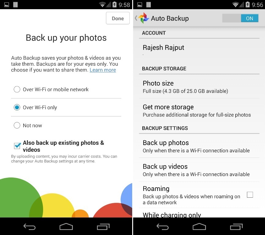 Google-plus-Auto-Backup-Images