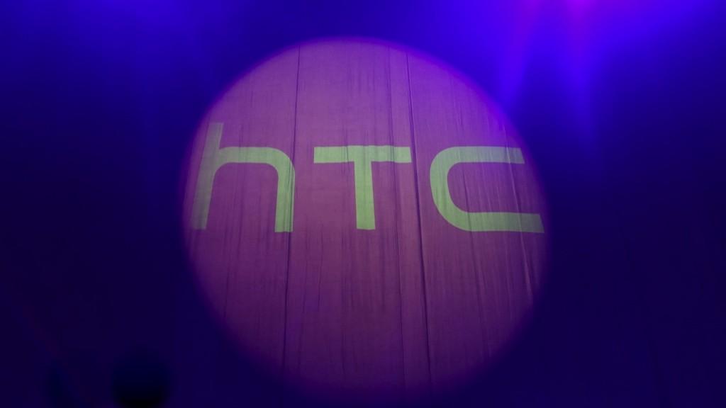 MWC 2015: كل ما تودّ معرفته عن مؤتمر إتش تي سي HTC-MWC-15-AH-1-1024x576