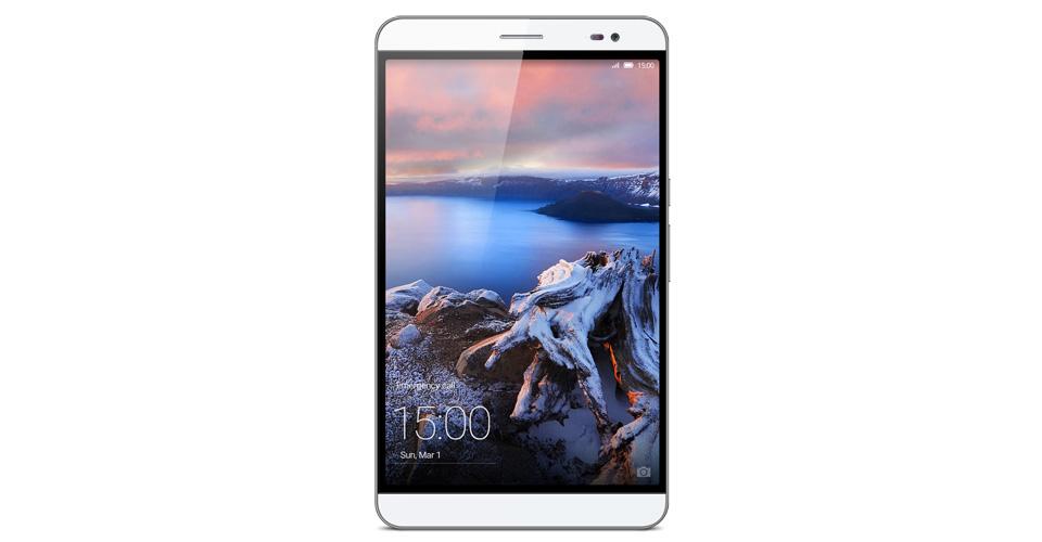 Huawei-MediaPad-X2 (1)