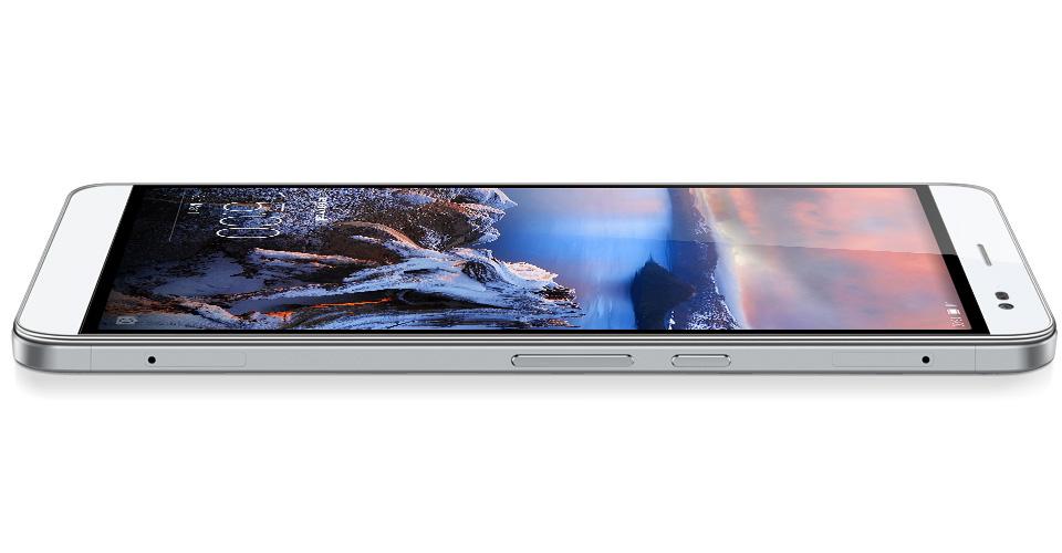 Huawei-MediaPad-X2 (2)
