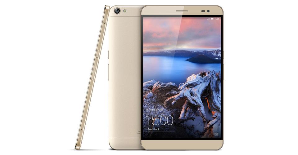 Huawei-MediaPad-X2 (3)