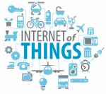 ماذا تعرف عن إنترنت الأشياء؟