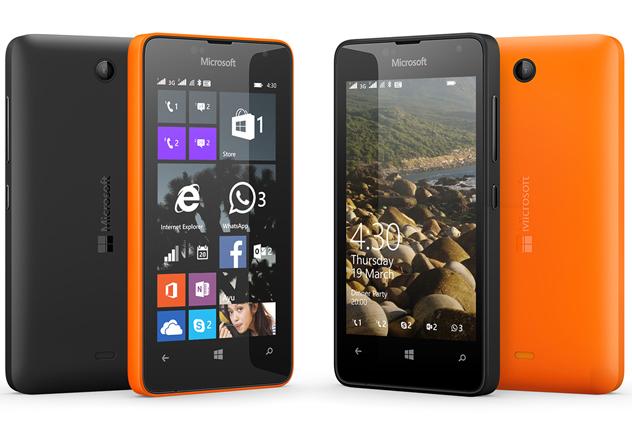 Lumia-430_feat