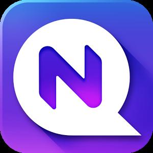 NQ Mobile Security Antivirus