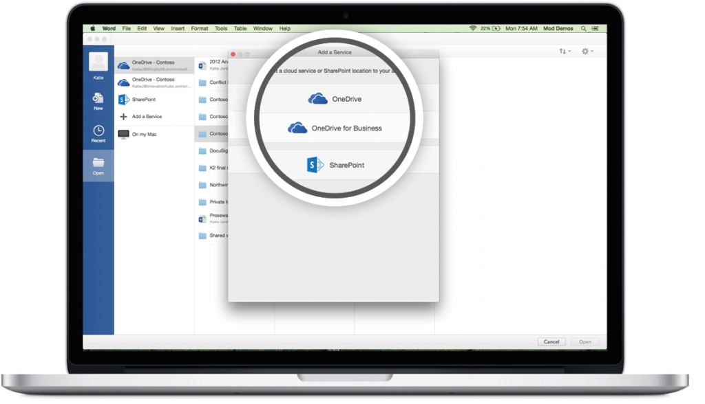 Office-2016-for-Mac-1-1024x588
