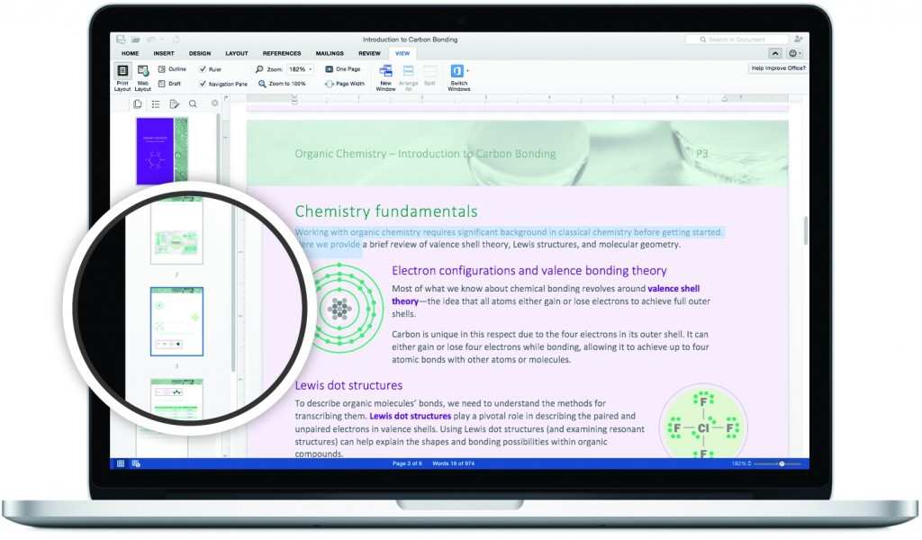 Office-2016-for-Mac-2-1024x600 (1)