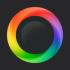 تطبيق جديد PICSPLAY 2 لمعالجة الصور على آيفون وآيباد