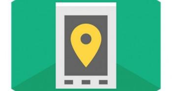 تطبيق Phound نقطة مركزية لحماية حياتك الرقمية على أندرويد