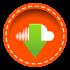 SC Downloader لتحميل الصوتيات من الشبكة الإجتماعية ساوند كلاود