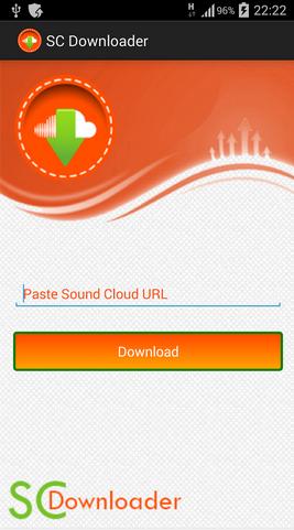 SC Downloader