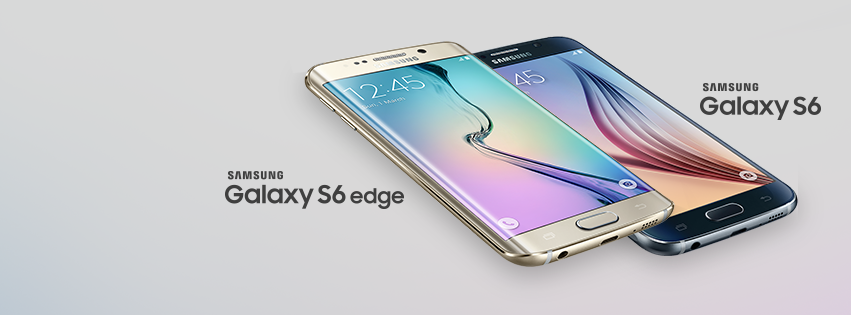 Samsung-Galaxy-S6-edge---all-the-official-images.jpg