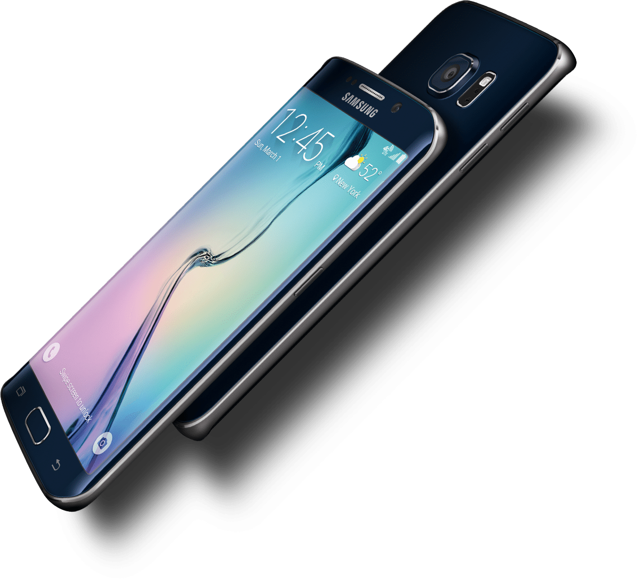 Samsung-GalaxyDD-S6-edge---all-the-official-images.jpg