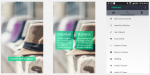 تطبيق oneGram يوفر تجربة مختلفة لمستخدمي انستقرام