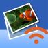 Wireless Transfer App لنقل الملفات بين مختلف أنظمة التشغيل