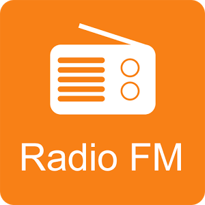 World Radio FM