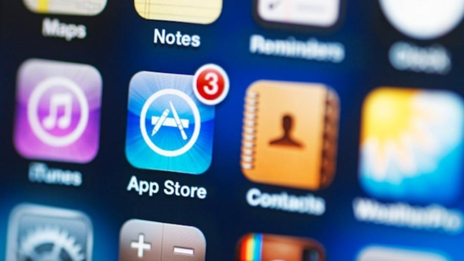 مخترقين اكتشفو ثغرة HTTPS في 1500 تطبيق على متجر تطبيقات آبل