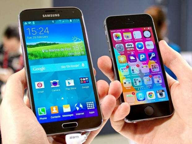 apple-iphone-6-vs-samsung-galaxy-s6-specs-what-is-the-best-mobile-phone-for-you