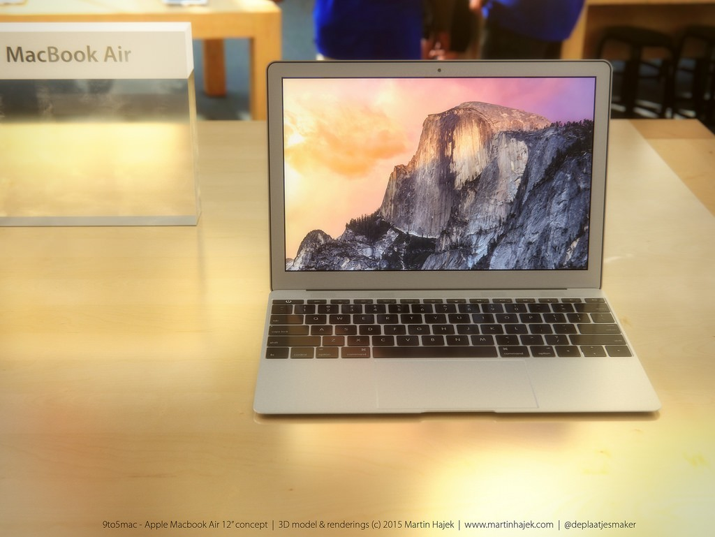 apple-macbook-air-12