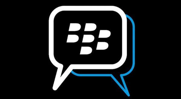 تطبيق BBM يجلب التكامل مع خدمات الدفع الإلكتروني PayPal