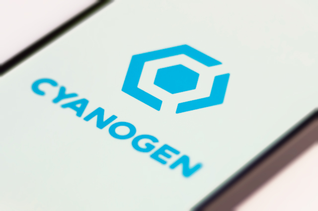 cyanogen-branding-1