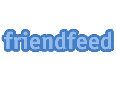 friendfeed-logo