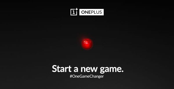 game-changer-