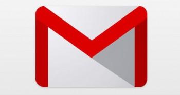 تحديث لتطبيق Gmail يجلب صندوق الوارد الموحد على أندرويد