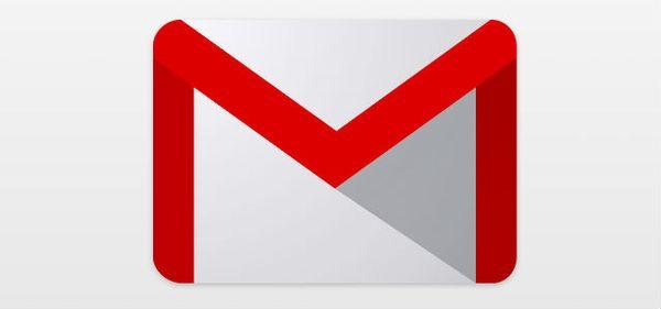 Gmail يدعم الآن إضافة صورة متحركة GIF عبر GBoard