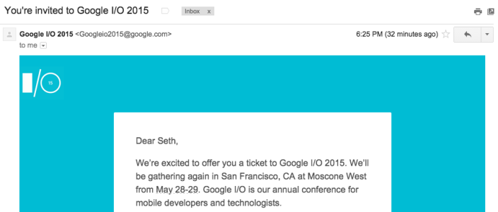 google-io_invitation