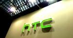 تسريب صورة ومواصفات لوحي HTC T1H