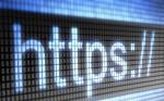 مايكروسوفت: نظام ويندوز معرّض للإختراق عبر ثغرة FREAK