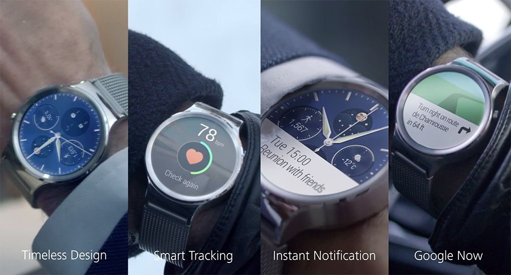 huawei-watch-images-leak14_1020.0