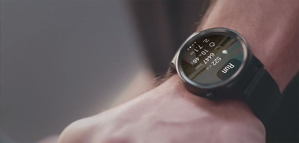 huawei-watch-images-leak1_1020.0