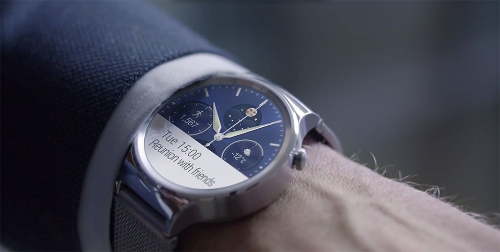huawei-watch-images-leak21_1020.0