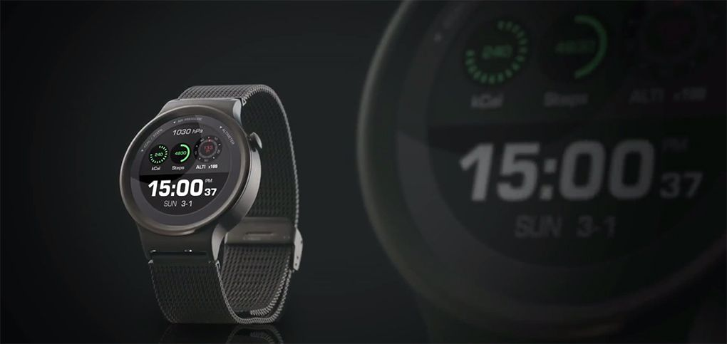 huawei-watch-images-leak3_1020.0