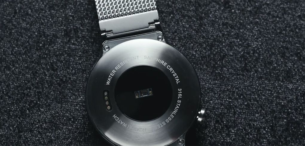 huawei-watch-images-leak7_1020.0