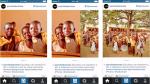 انستغرام تسمح للمعلنين بوضع اعلانات فيديو طولها 5 دقائق !