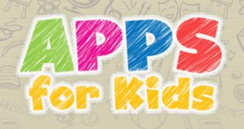 7 برامج وألعاب تعليمية مجانية للأطفال لنظام الويندوز
